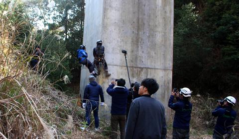 出演メディア 日本テレビ 日本テレビ 2018年2月28日 出演メディア NEWS ZERO 又吉直樹 働く。