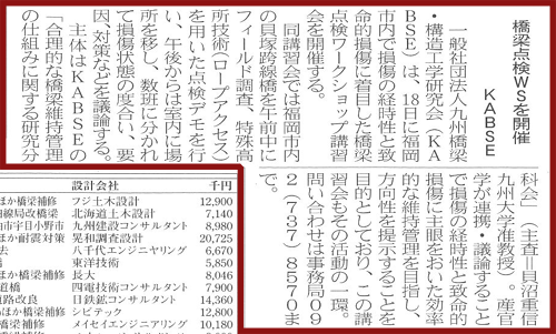 橋梁新聞20120518